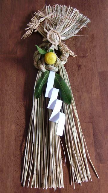 変わり糸で編むカラフルなミニバッグ